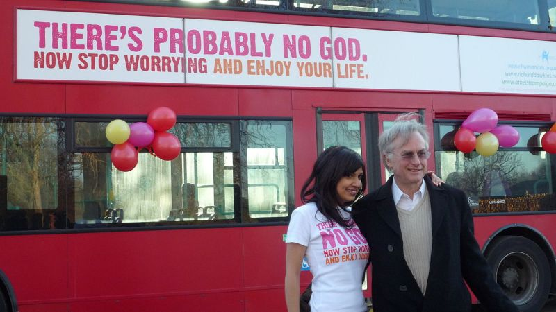 1280px-Ariane_Sherine_and_Richard_Dawkins_at_the_Atheist_Bus_Campaign_launch
