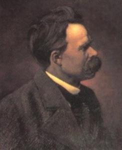 Nietzsche_03