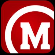24-icone-mackenzie-300x300