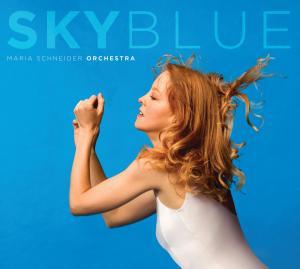 Sky-Blue-Cover