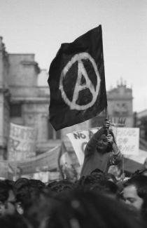 anarquismo3