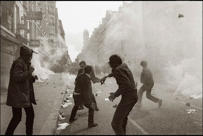 french_student_riot_may_1968