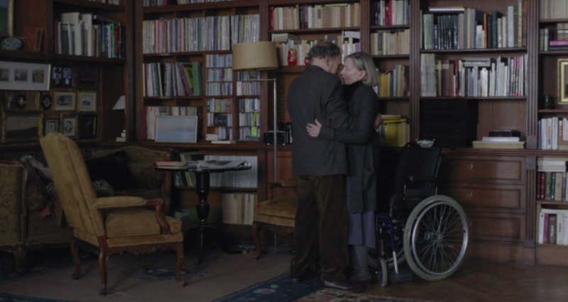 5140c8c2b3fc4b2314000093_interiors-an-analysis-of-space-in-the-oscar-nominated-film-amour_2
