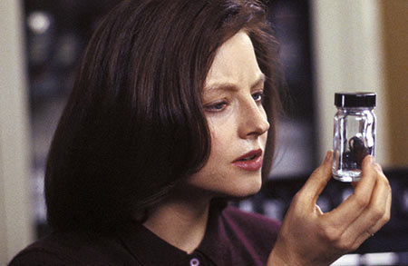 silence-of-the-lambs (1)