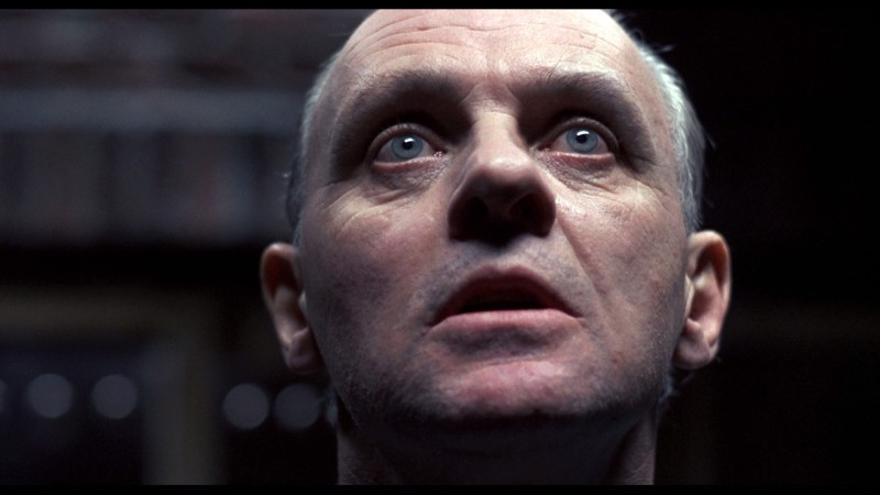 the-silence-of-the-lambs9