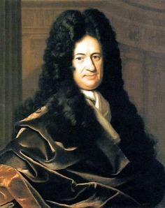 Gottfried_Wilhelm_von_Leibniz