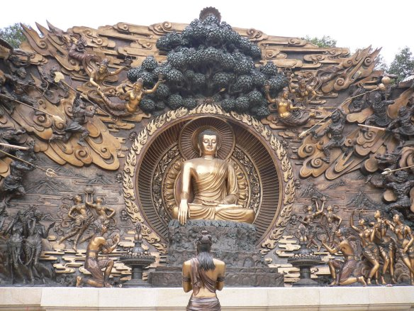 China___Siddhartha_Gautama_by_HueHang