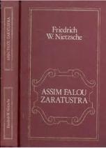 livro-assim-falou-zaratustrafriedrich-w-nietzschecapa-dur_MLB-O-3094816380_092012