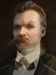 Pascal-Nietzsche