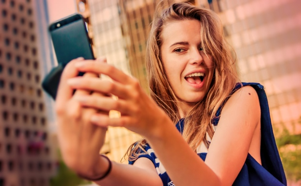 blog-nimboz-selfie-2