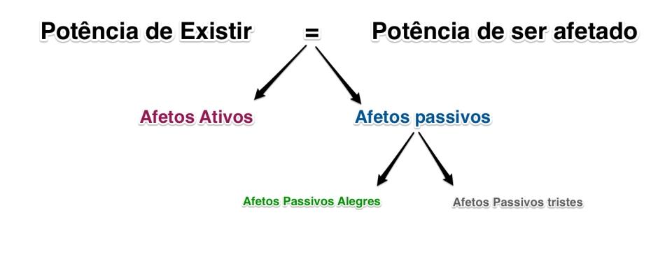 afetos1