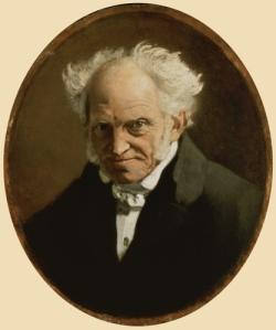 ArthurSchopenhauer01