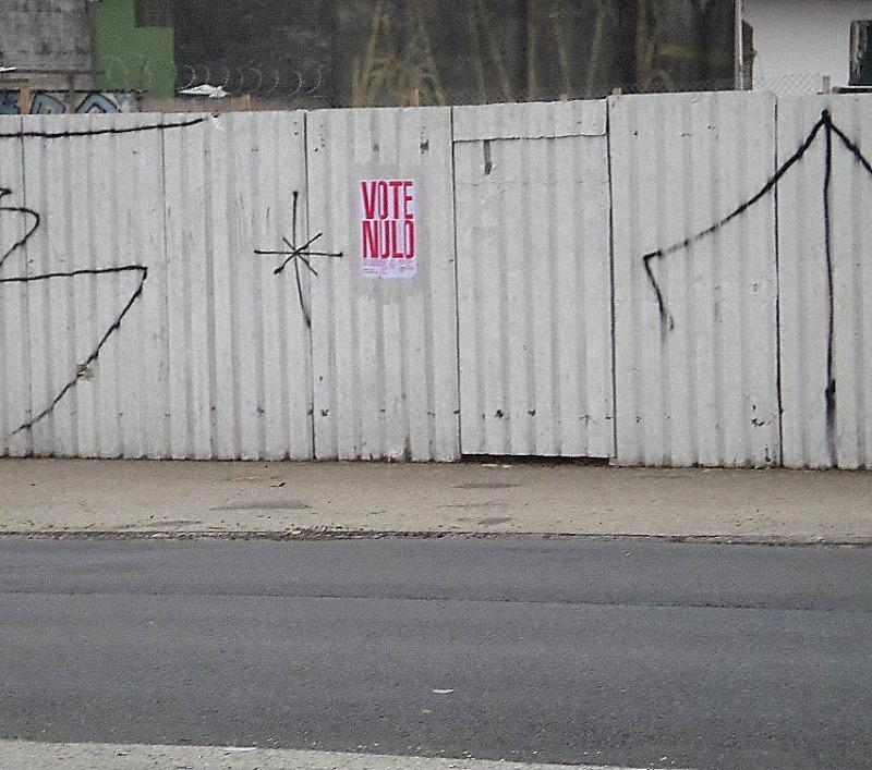 VOTE NULO3