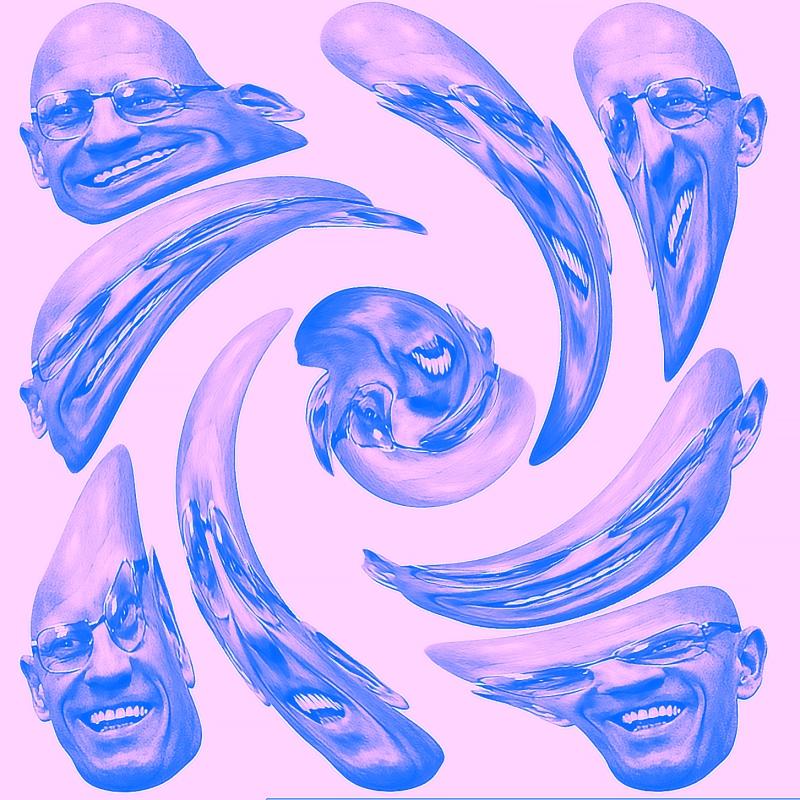 Zah_Foucault_aberto_c_FINAL
