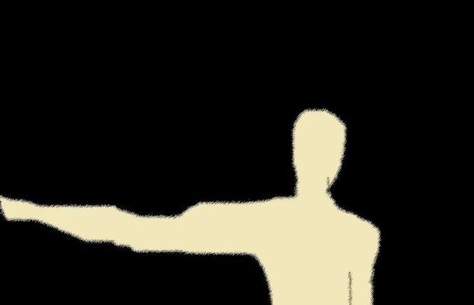 """Mara Lafourcade Rayel - """"porto dos poros I"""""""