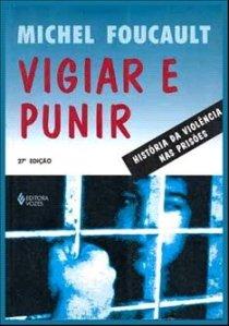 vigiar_punir