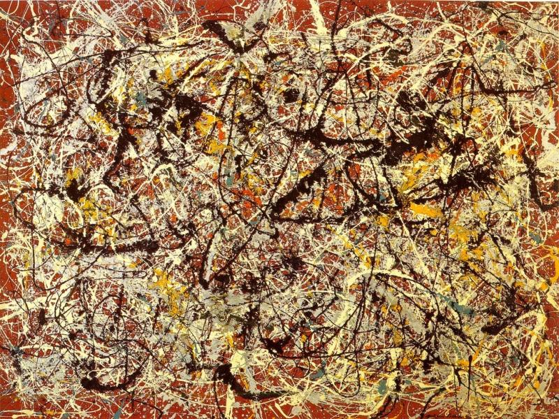 Pollock1
