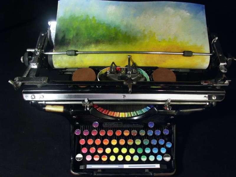 chromatictypewriter-3@2x