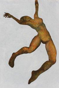 Lucia Plato - Danse