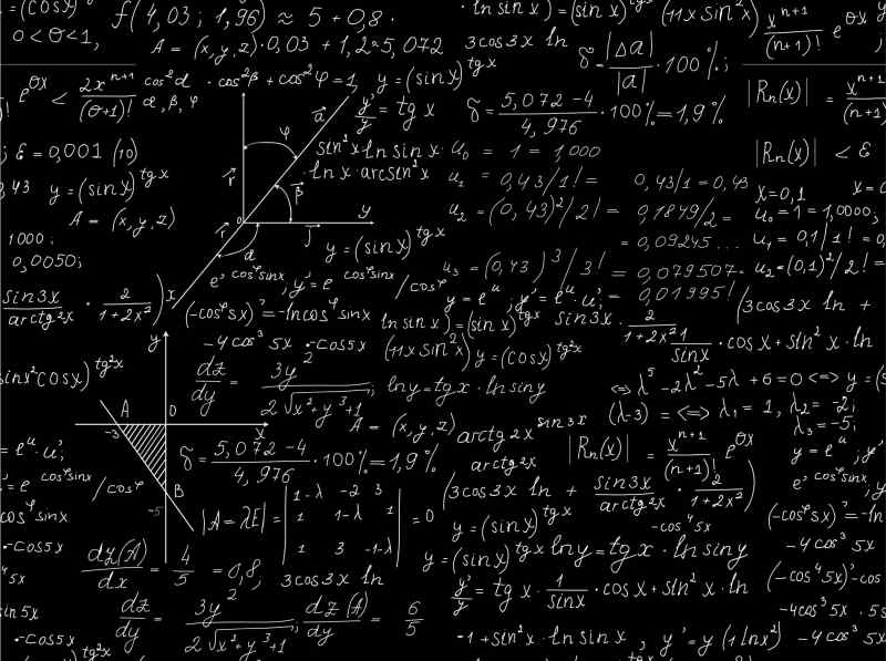math-hard-145309324