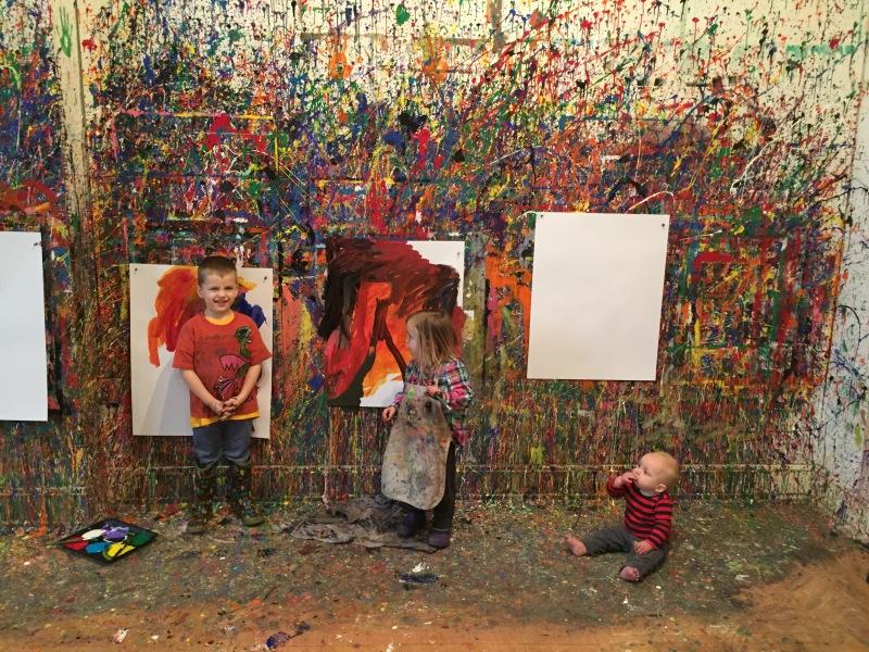portlandchildart.org