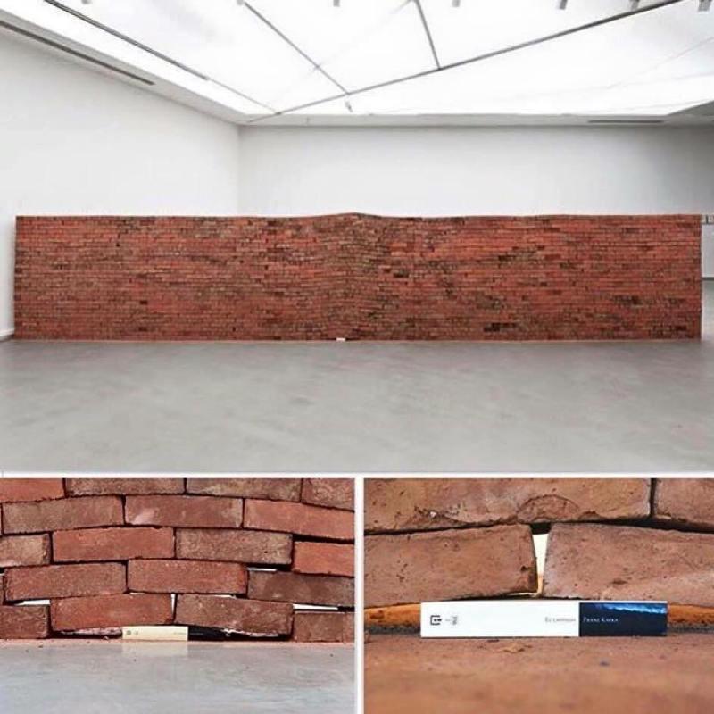 The Impact of a Book - Jorge Mendez Blake