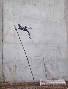 banksy-olympics01