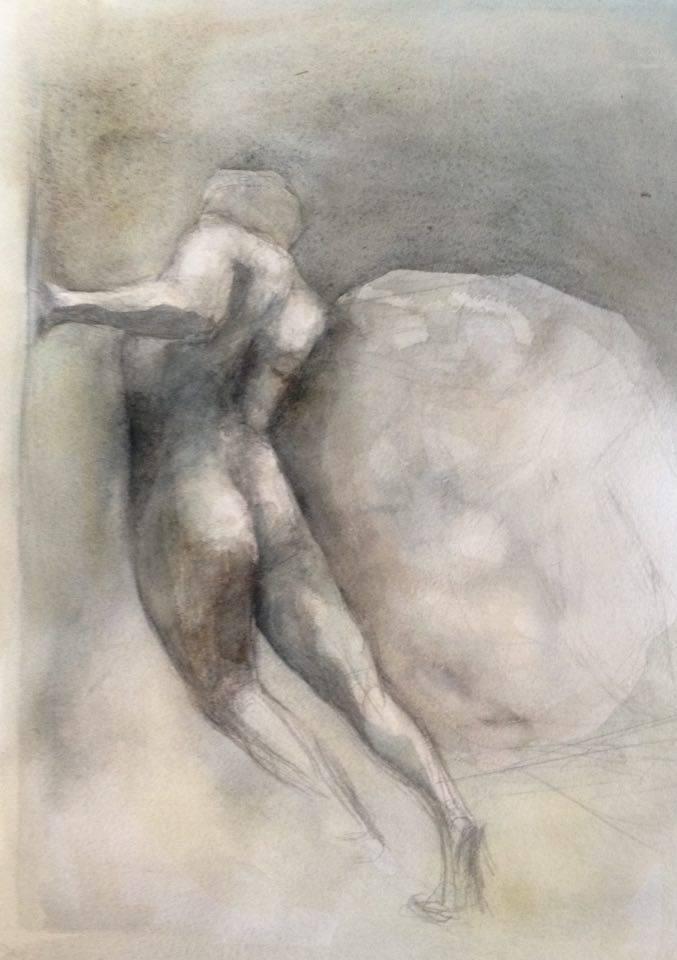 -Ilustração de Mariana Ardito