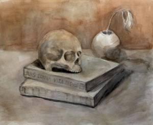 - Ilustração de Mariana Ardito