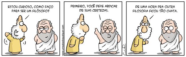 """- """"Um sábado qualquer"""" - Carlos Ruas"""