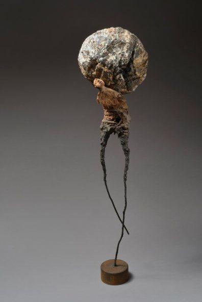 14ec53cbe2fc6d9f2b8f9edaa83401c0--sculptures-céramiques-art-sculpture